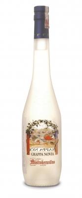 Grappa Novia  - 500 ml