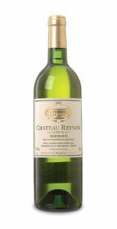 Château Reynon Vieilles Vignes 2001