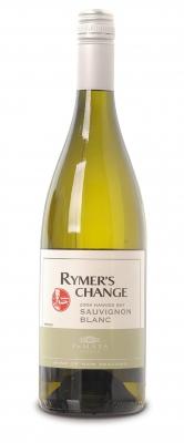 Rymers Change Sauvignon Blanc 2004