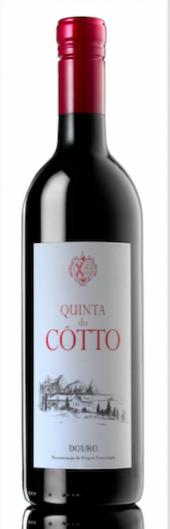 Quinta do Côtto 2003