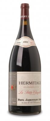 Hermitage La Petite Chapelle  2002  - Magnum