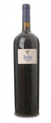 Leda Viñas Viejas 2002  - Magnum