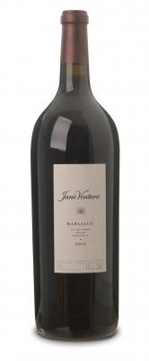 Margalló 2002  - Magnum