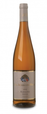 Bürklin Estate Riesling Old Vines QbA 2005