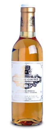 Château Coutet 2004