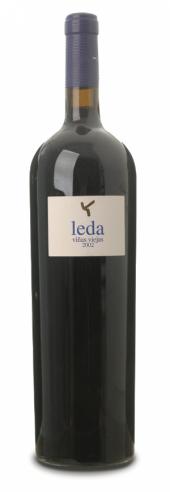 Leda Viñas Viejas 2004  - Magnum