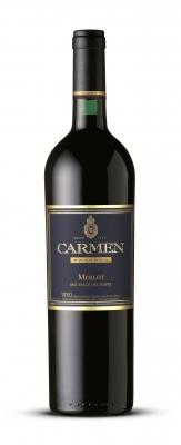 Carmen Reserve Merlot 2005  - Magnum