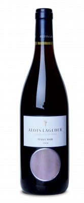 Pinot Nero Alto Adige 2004