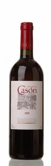 Casòn 2003