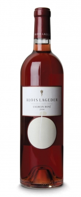 Lagrein Alto Adige rosé 2006