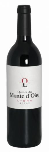 Quinta do Côtto Tinto 2005