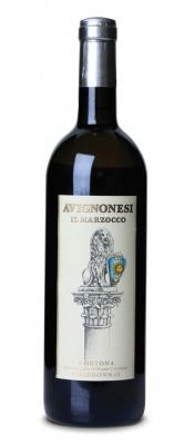 Il Marzocco Cortona Chardonnay 2006