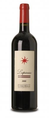 Lupicaia 2004