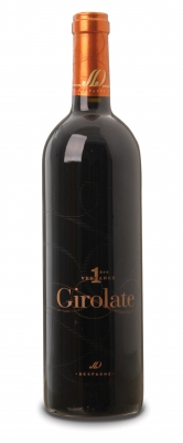 Girolate 2005