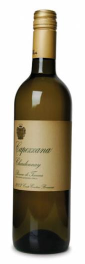 Chardonnay IGT 2007