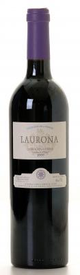 6 Vinyes de Laurona 2003