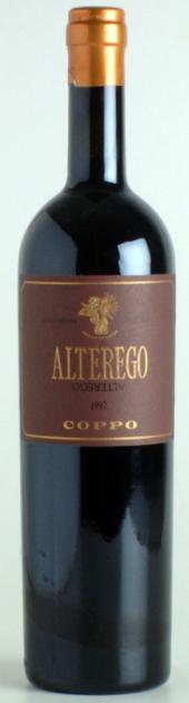 Alterego Monferrato 2005