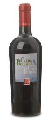 Calda Bordaleza 2006