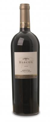 Blecua 2003