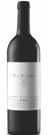 Post-Scriptum 2007