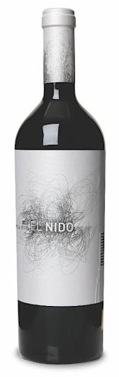 El Nido 2006