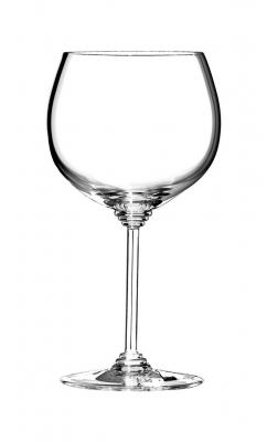 Taça Chardonnay - Kit com 4 taças - Linha Wine -