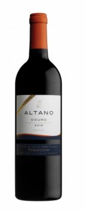 Altano 2007