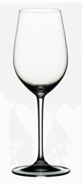 Taça Riesling Grand Cru - Kit 2 taças - Linha Vinum XL -