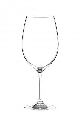 Taça Cabernet Sauvignon - Kit com 2 taças -  Linha Vinum XL