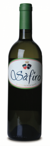 Safiro 2008