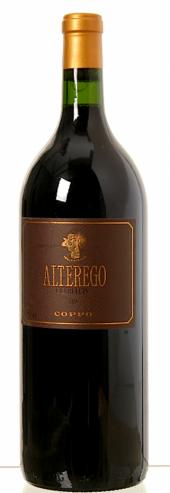 Alterego Monferrato 2006  - Magnum