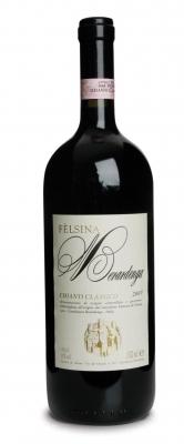 Fèlsina Chianti Classico 2007  - Magnum