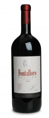 Fontalloro 2005  - Magnum