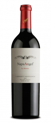 Napa Angel Cabernet Sauvignon 2006
