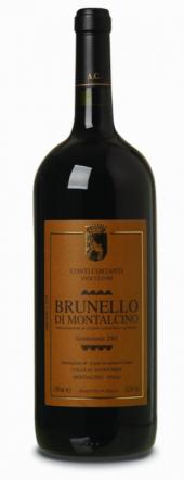 Brunello di Montalcino 2005  - Magnum