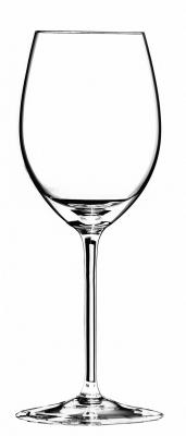 Taça Sauvignon Blanc - Kit com 2 taças - Linha Vinum