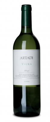 Artadi Viura 2008