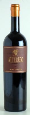 Alterego Monferrato 2007