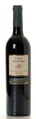 Viñas del Vero Cabernet Sauvignon Colección 2006
