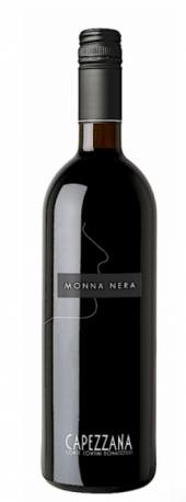Monna Nera 2007