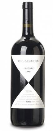 Magari IGT Toscana 2005  - Magnum