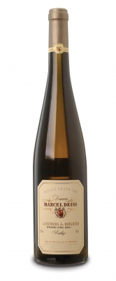 Altenberg de Bergheim Grand Cru 2006