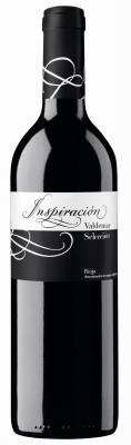 Inspiración Valdemar 2007