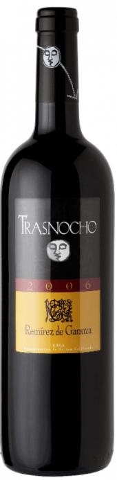 Trasnocho 2006