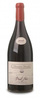 Pinot Noir 2008  - Magnum