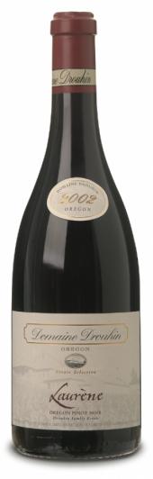 Pinot Noir Laurène 2007