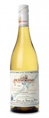 Dionysus Vineyard Chardonnay 2010