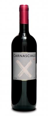 Carnasciale 2008