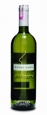 Monna Bianca 2010