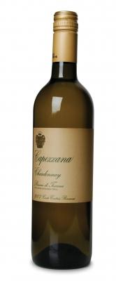 Chardonnay IGT 2010